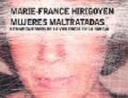 """""""Mujeres maltratadas. Los mecanismos de la violencia en la pareja"""", de Maria FranceHirigoyen"""